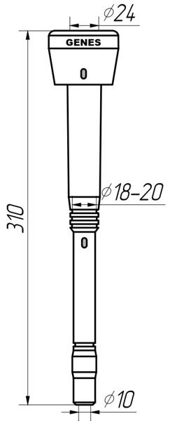 GS-02