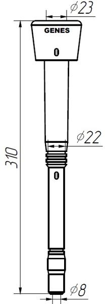GS-03