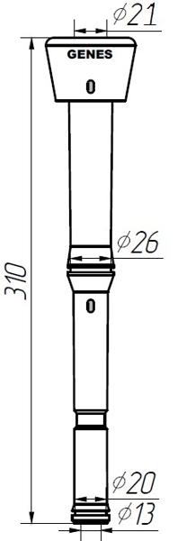 GS-05 fi 21