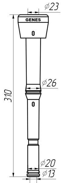 Gs-05 fi 23