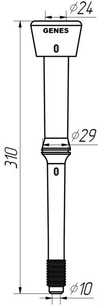 GS-07