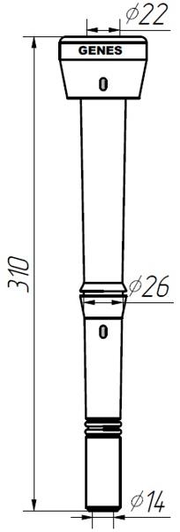 GS-09