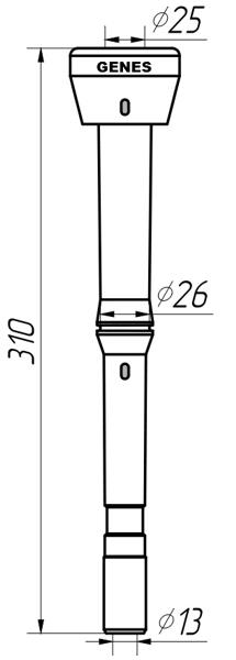 GS-10