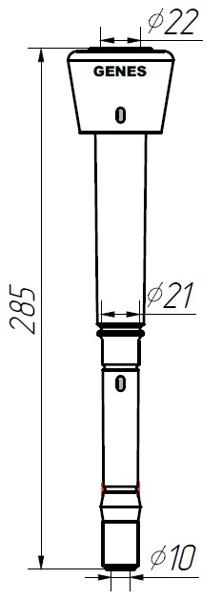 GS-11