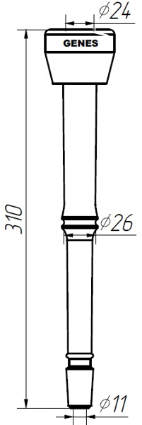 GS-12