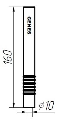 GS/W/06 - 160