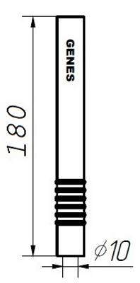 GS/W/06 - 180