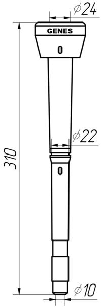 SGS-04