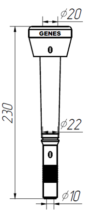 SGS-07