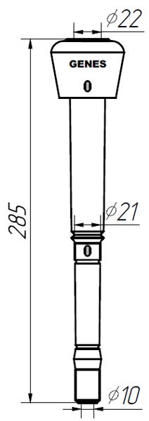 SGS-12
