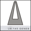 US-145